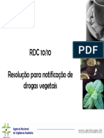 Notificação+de+drogas+vegetais+I.pdf