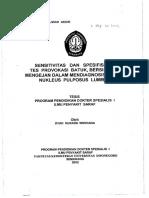 hnp baguss.pdf