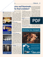 Minimally_invasive9_10_Clark.pdf