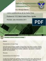 Características de los seres vivos.pdf