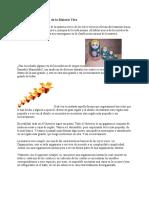 Niveles de organización de la Materia Viva.docx