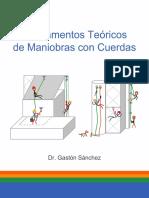 ftmcebook-sample.pdf