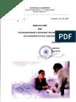 3. RREGULLORE_MBI_ FUNKSIONIMIN_E_SISTEMIT_ INFORMATIK_UT.pdf