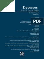 Revista Decursos 34