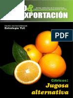 Revista Agro & Exportación N° 3