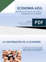 1.-Economía-azul-A.-Alvial.pdf