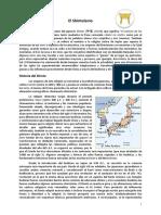 El-Shintoísmo.pdf