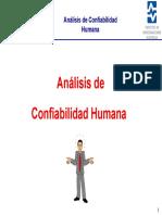 ANALISIS_DE_CONFIABILIDAD_HUMANA