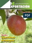 Revista Agro & Exportación N° 4