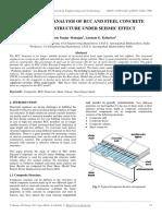 IJRET20160504015.pdf