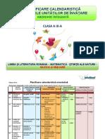 Planificare+Muzica+si+miscare+clasa+a+III-a_Sem+al+II-lea.pdf