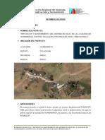 2.02.01 Identificacion Huancamachay