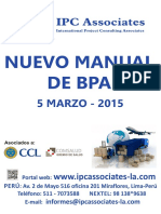 Nuevo Manual de BPA -2015.pdf