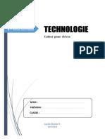 Correction-cahier-Les+Filetages+-2016-Prof (1).pdf