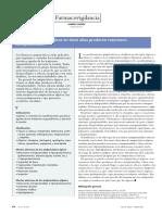 Actualidad científica Farmacovigilancia.pdf