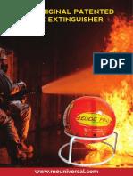 hd-elide-fire-ball.pdf