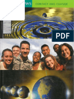 Social 8 Textbook