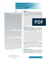 Educause-Open-Textbook-7-things.pdf