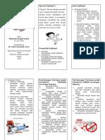 Leaflet Epilepsi.docx
