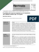 El problema de la inercia terapéutica en el tratamiento.pdf