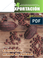 Revista Agro & Exportación N° 10