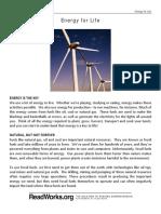 energy-readworks241671