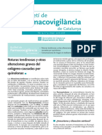FARMACOVIGILANCIA_CATALUÑA_JUNIO-2016.pdf