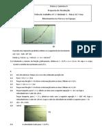 Res_FT2_11ano_movimentos.pdf