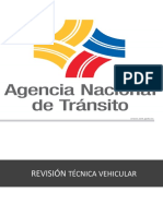 Presentacion Rtv