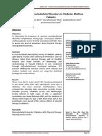 53-62  Barki S et al.pdf