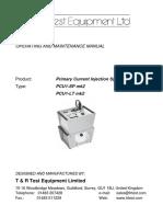 PCU1-LT-SP Mk2 Manual v2