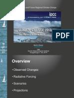 IPCC_mol.pdf