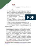 Funciones de Coord Pedag de Primaria (1)
