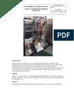 Procedimiento de Uso y Ajuste Maquina Sachetera 4