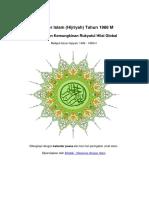 kalender-islam-global-tahun-1988-m.pdf