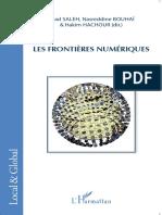 Extrait Les Frontieres Du Numerique-2