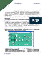 P043-AAR Rezidential Sistem Trifazat, Monofazat STS-100605-A (06.10)