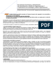 Ut 6 y 7 Practica Implantacion Estrategia y Diseno Organizacional (1)