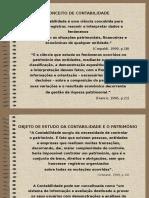 conteudo_1_introducao