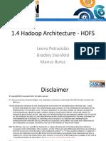 Hadoop-Architecture.pdf