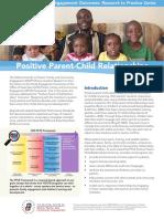 parent-child-relationships.pdf