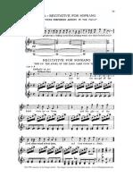 Haendel arie dal Messiah per soprano-bits.pdf