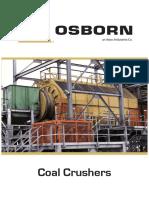 46-CoalCrusher.pdf