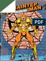 Spider-Man 199.pdf