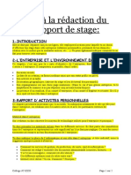 rapport-stage-consigne_pour_completer.pdf