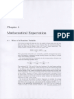 Chapter 4 Marthematical Expectation.pdf