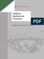 Apostila Análise e Melhoria de Processos - 2016.pdf