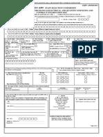 Application Form JE,2014.pdf