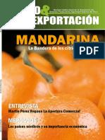 Revista Agro & Exportación N° 17
