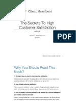customer-satisfaction-ebook.pdf